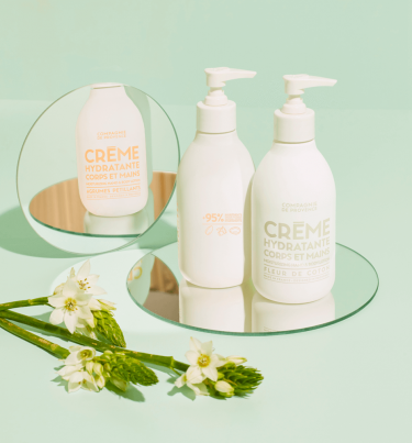 creme-corps-mains-coton-compagnie-provence-3
