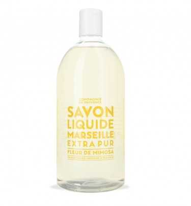recharge-savon-mimosa-compagnie-provence