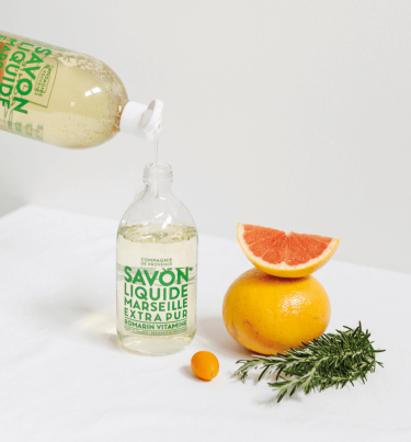 recharge-savon-romarin-compagnie-provence-2