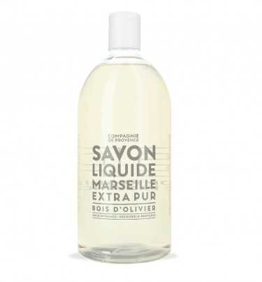recharge-savon-olivier-compagnie-provence-1