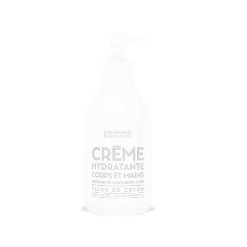 creme-corps-mains-coton-compagnie-provence-1