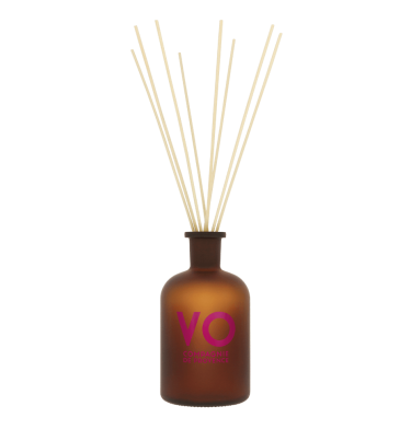 diffuseur-parfum-ciste-cardamome-compagnie-provence