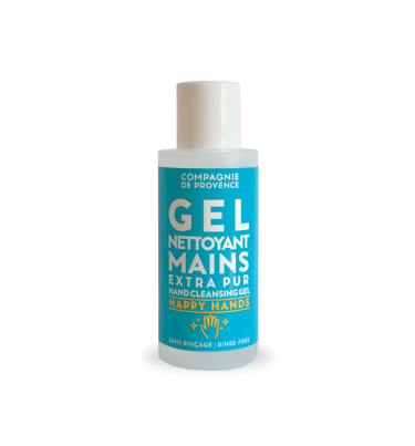 gel-nettoyant-compagnie-provence